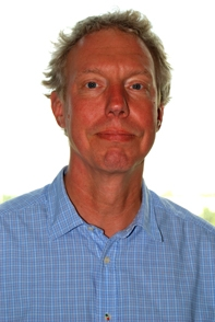 AMADEus Seminar - Prof. Ulf Olsson - Friday 10 October 2014, 02:00 pm - Amphi CRPP
