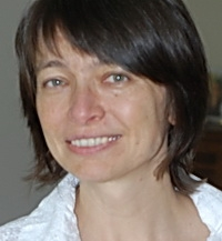 AMADEus Seminar - Dr. Dorota Pawlak - Wednesday 6 May 2015, 10:30 am - CRPP