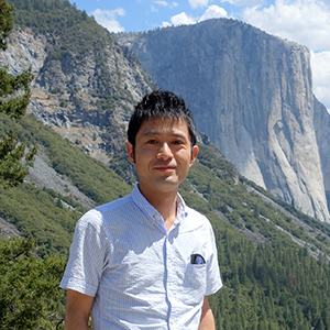 AMADEus Seminar - Prof. Takahiro Muraoka - Thursday 16 november 2017 - 11:00 am Auditorium Bât B - ENSCBP