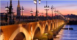 Liquids @ Interfaces 2018 - October 22-25, 2018 - Bordeaux