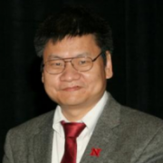 AMADEus Seminar - Prof. Yongfeng Lu - Friday 29 November 2013, 11:00 am - Amphi ICMCB